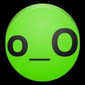 Internet Monitor icon