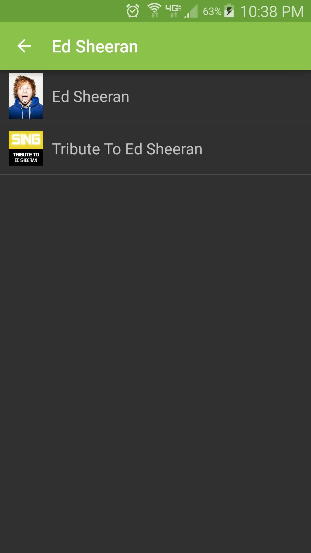 Playlist Creator for Spotify for Android - APK Download