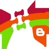 TextileLab icon