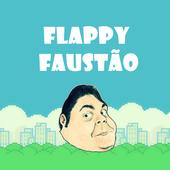 Flappy Faustão icon