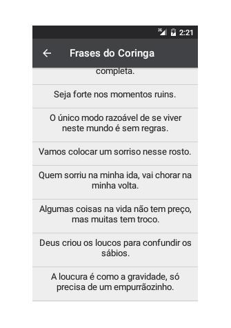 Frases Do Coringa For Android Apk Download