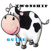 Township Guide icon