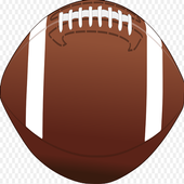American Football Game Quiz icon