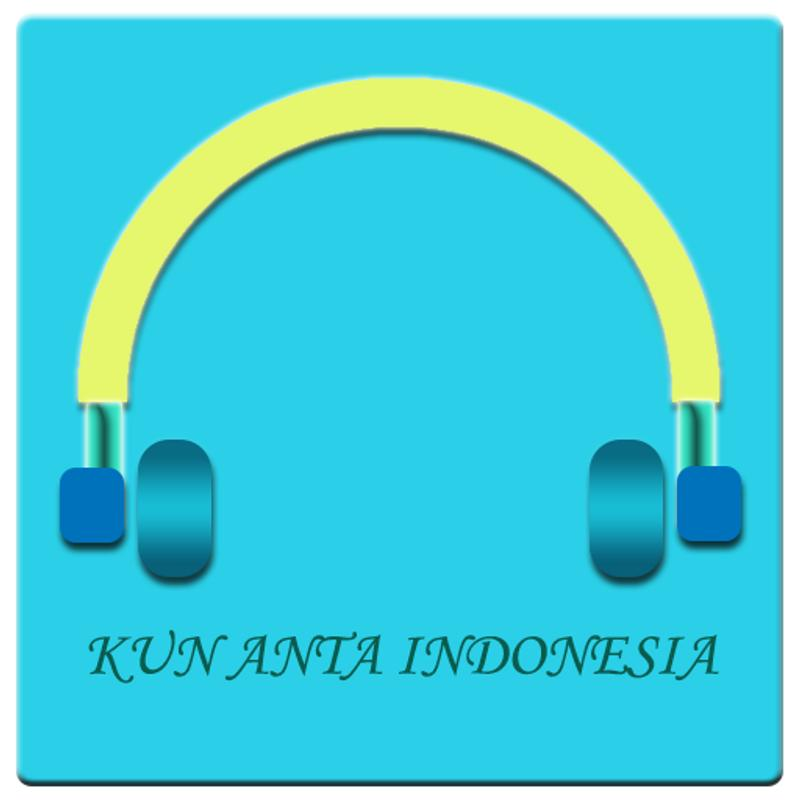 Download Lagu Sinchan Versi Indonesia Mp3  