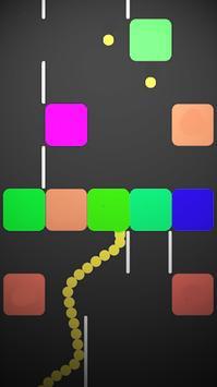 Bloks vc Snaks : guide apk screenshot