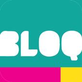 Bloq - San Francisco icon