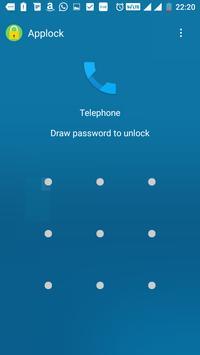 app para bloquear aplicaciones android