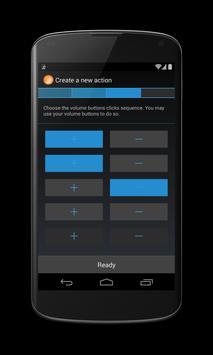 QuickClick captura de pantalla 4