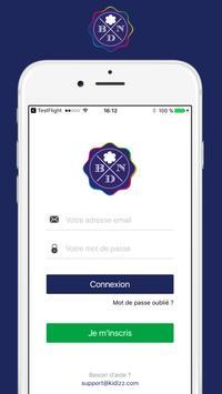 Blossom App screenshot 3