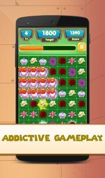Harvest Blossom Mania screenshot 3