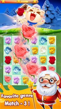 Blossom Crush screenshot 4