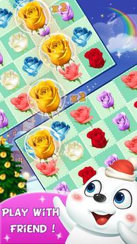 Blossom Crush screenshot 7