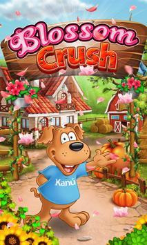 Blossom Crush screenshot 8