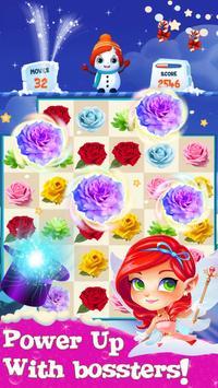 Blossom Frozen screenshot 3