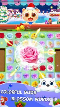 Blossom Frozen screenshot 2