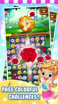 Blossom Frozen screenshot 9
