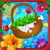 Blossom Paradise icon
