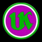 Urban Knights icon