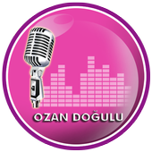 Ozan Doğulu müzik ve şarkı sözleri icon