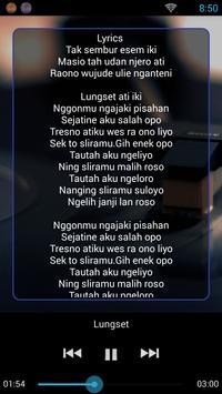 Lagu nella kharisma jaran goyang apk lagu nella kharisma jaran goyang apk stopboris Gallery