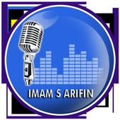 Lagu Imam S Arifin Lengkap & Lirik icon