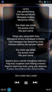 Lagu Imam S Arifin Lengkap & Lirik screenshot 3