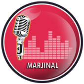 All Song Marjinal & Lyric icon