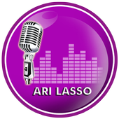 Lagu Ari Lasso Lengkap & Lirik icon