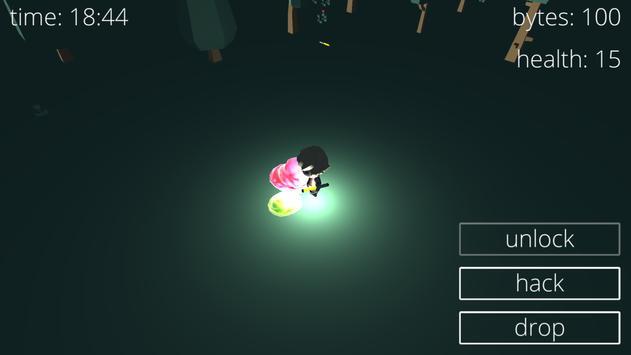Project Overflow (Unreleased) apk screenshot