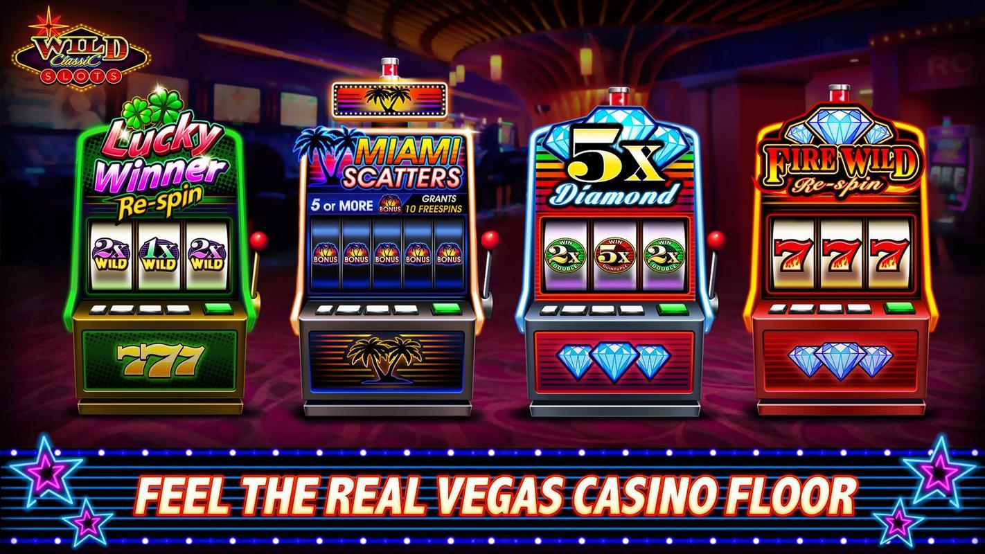777 real casino