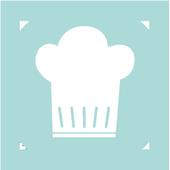 HomeChef - Home Recipes icon