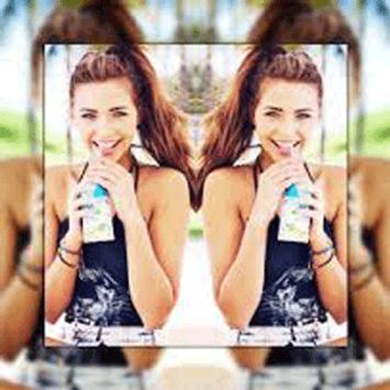 cam you twin selfie screenshot 3
