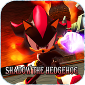Guide For -Sonic: Shadow the Hedgehog- gameplay icon