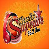 RADIO SUPERIOR PERU icon