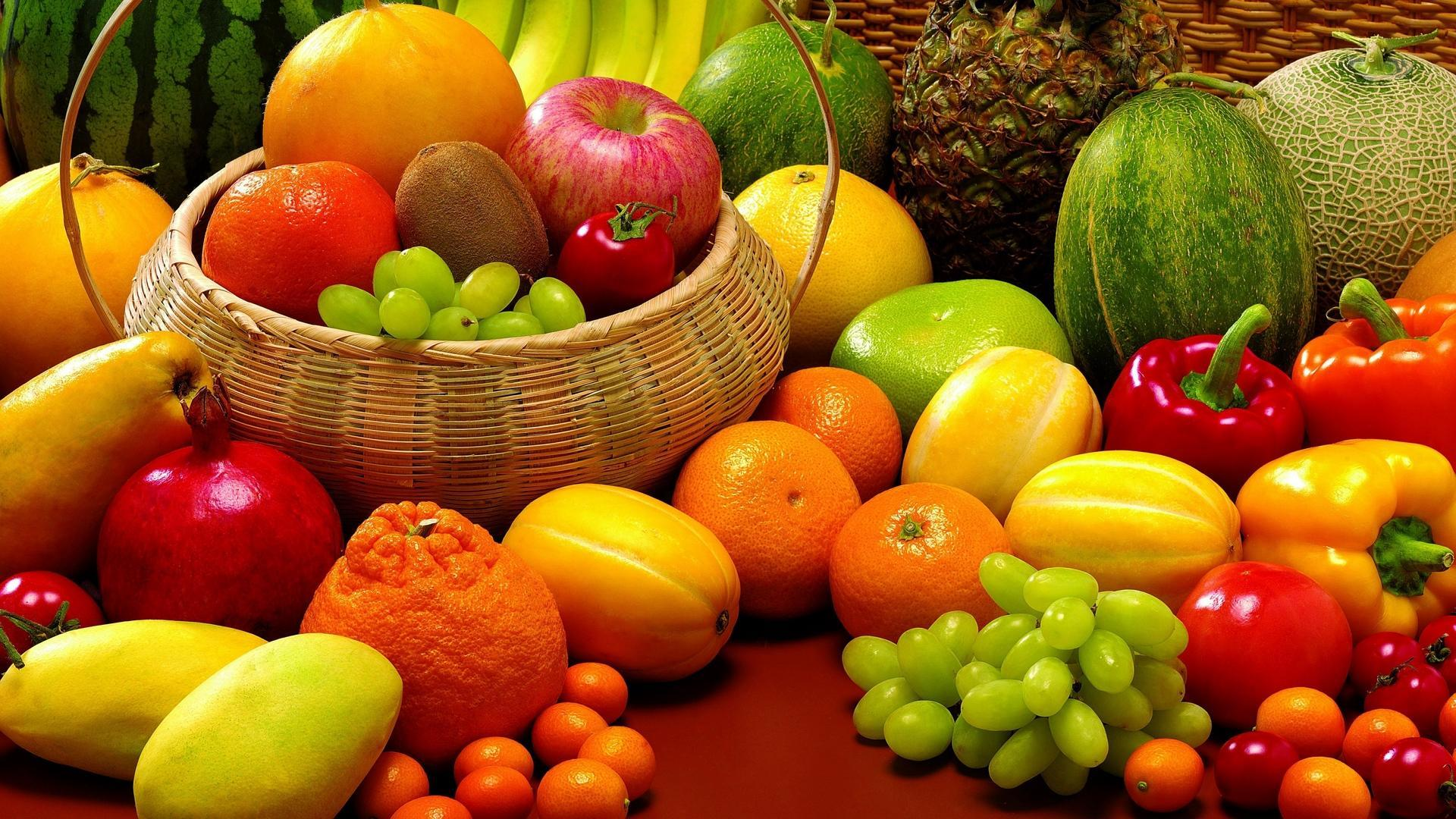 Fruits Live Wallpaper for Android - APK Download