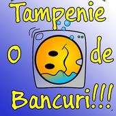 O Tampenie de Bancuri icon
