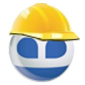 Blumatica DPI Manager icon