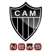 Atlético News icon