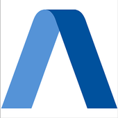BluAgent Electronic Logbook icon