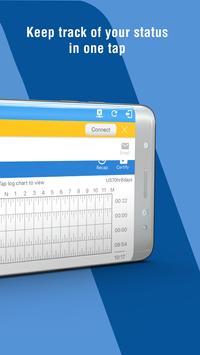 BluAgent Electronic Logbook screenshot 3