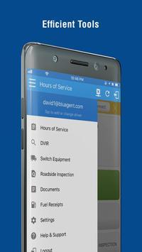 BluAgent Electronic Logbook screenshot 4