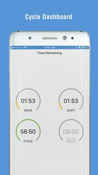 BluAgent Electronic Logbook screenshot 5