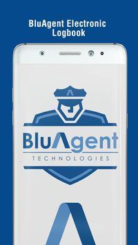 BluAgent Electronic Logbook screenshot 6