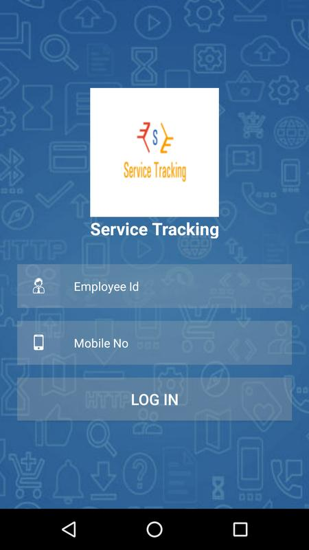 attendance monitoring system 1 Android based attendance & marks management system mobile app.