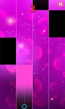 Piano Music Tiles 2019 screenshot 1