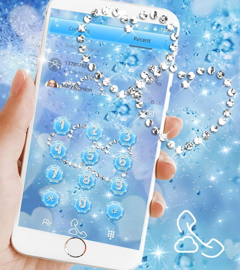 Download 4200 Koleksi Background Biru Cantik HD Terbaik