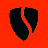 SVIPE Provider App icon