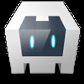 blueticket.mobile icon