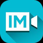 Image Mark Pro icon