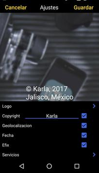 Image Mark Pro screenshot 1